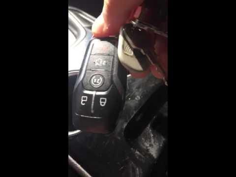 Need 2015 ford fusion titanium factory door code & Help!!!! Need 2015 ford fusion titanium factory door code - YouTube