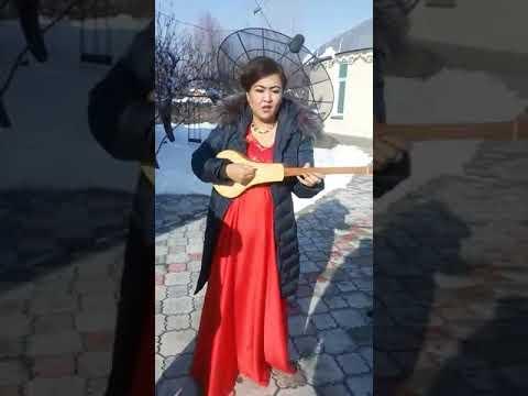 САМАРА САБИРОВА ЖУРОК СЫРЫ MP3 СКАЧАТЬ БЕСПЛАТНО