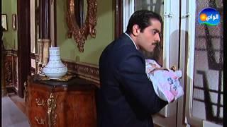 episode 13 el batneya series الحلقة الثالثة عشر مسلسل الباطنية