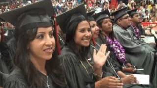 New Imperial Valley College graduates look to the future