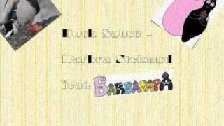 Duck Sauce feat. Barbapapa - Barbra Streisand