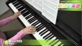使用した楽譜はコチラ http://www.print-gakufu.com/score/detail/68657...