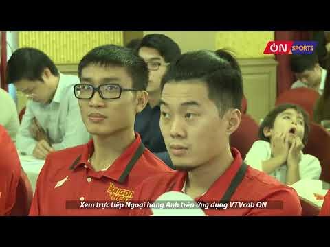 Saigon Heat thay đổi lớn trước mùa giải ABL 2017 - 2018