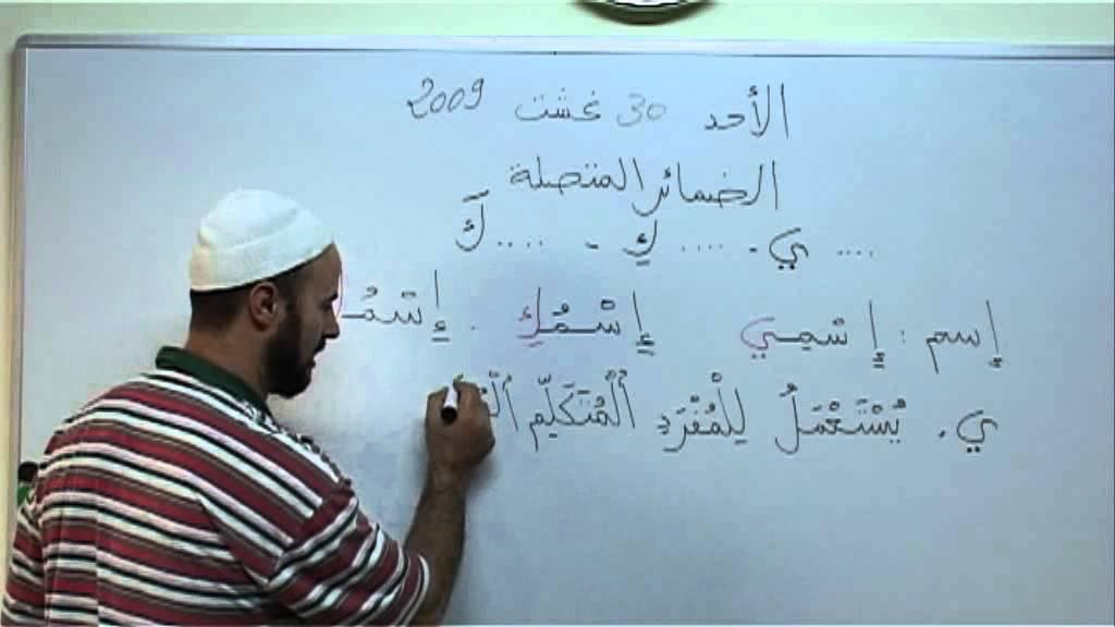 Quran Online Lesen