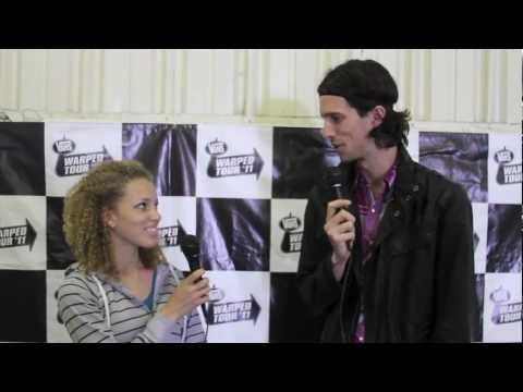 3OH!3 interview with SurfingTheCrowd.com