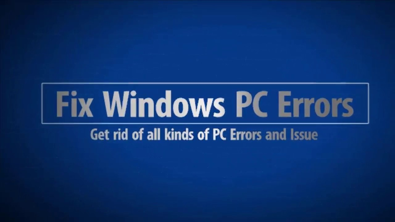 windows 10 dde server window explorer.exe unknown hard error