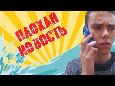 кино тв русские мелодрамы