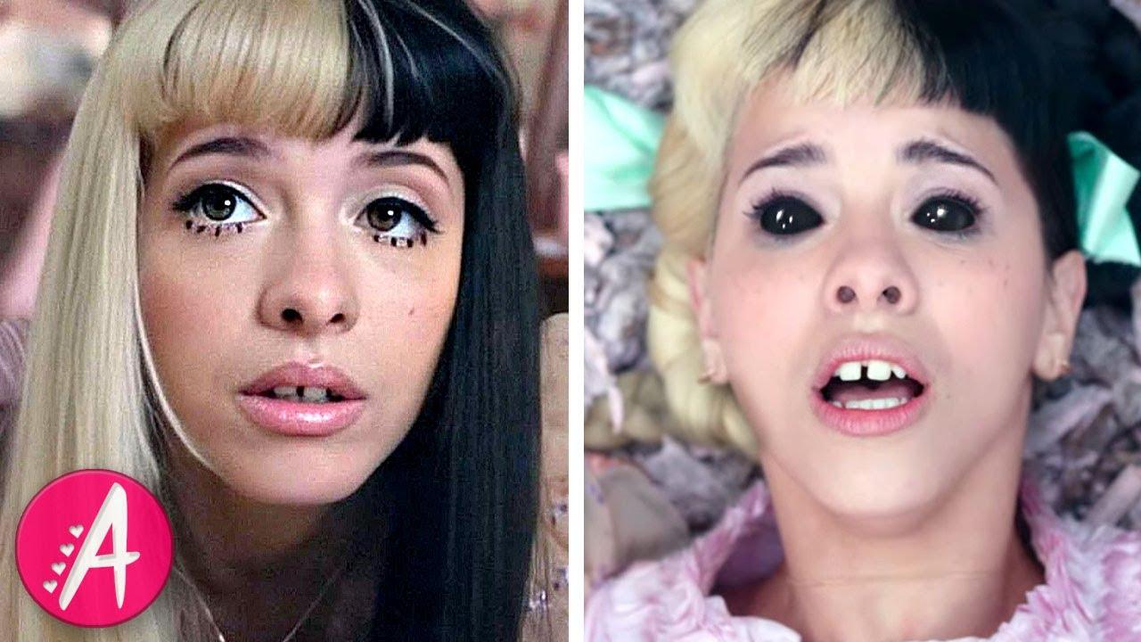 12 Best Melanie Martinez K-12 Songs