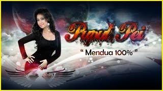 PUPUT PEI -  Mendua 100% - TV Musik Indonesia - NSTV