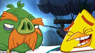 Angry Birds Under Pigstruction -1st Place Daily Arena Tournament Sunday 3/28!