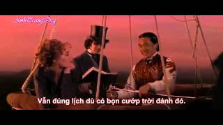 80 ngay vong quanh the gioi p3