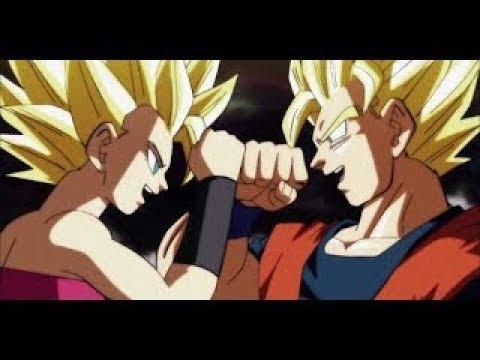 Dragon Ball Super Capitulo 100 Sub Español  [CUENTA ATRAS] DBS Episode 100 English Sub Live Countdow