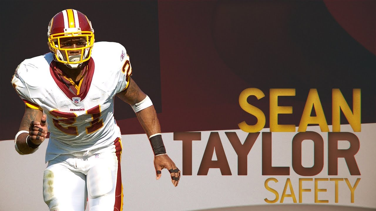 Vincent Taylor NFL Jerseys