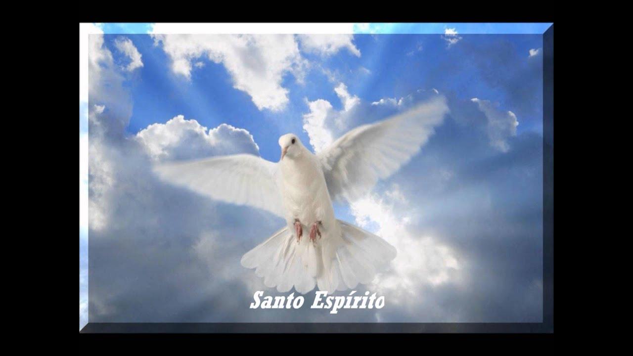 CIDADE JESUS DEUS DE PLAYBACK BAIXAR ELAINE DE
