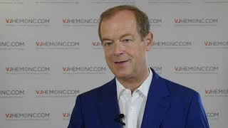CLL14: venetoclax-obinutuzumab improves PFS and MRD in untreated, reduced fitness CLL