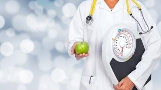 Палеодиета может привести к ожирению