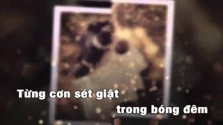 [Karaoke] Sét (remix) - 8xBand