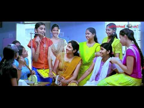 Kotha Bangaru Lokam Telugu Movie Scenes | Girls Discussing about Boys | Dil Raju
