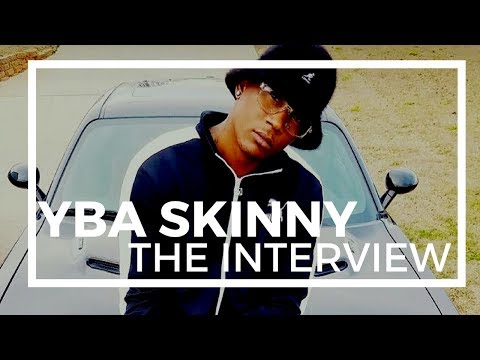 "YBA Skinny: First Record Deal, What ""YBA"" Means and More..."