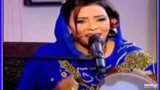 Download ونسة بنات - ميادة قمر الدين MP3 song and Music Video