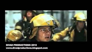 9/11 THE MOVIE (Trailer Mash-Up)