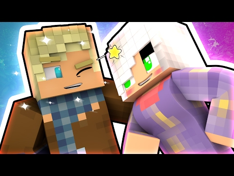 Laurance and Lucinda Date | Minecraft MyStreet Fan Fic Readings!