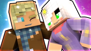 Laurance and Lucinda Date | Minecraft MyStree...