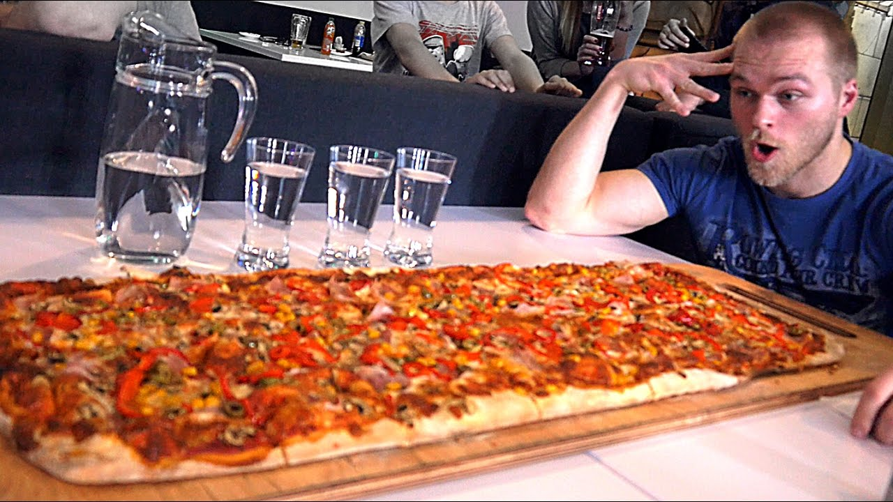 Image result for pizza cheat meal
