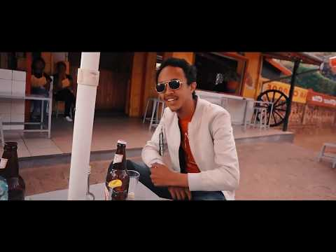 Askin & Chryst'N - Ambiansy Mada  (Official Video) 2018