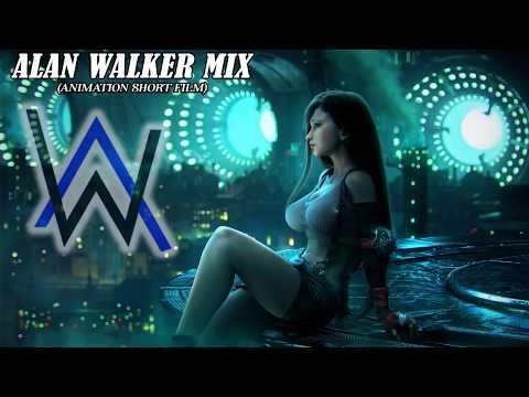 alan-walker-remix-|-alan-walker-best-songs-2020-|-animation-3d