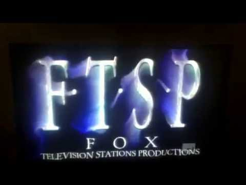 Langley Productions Fox Television Stations Productions 20th Century Fox Television