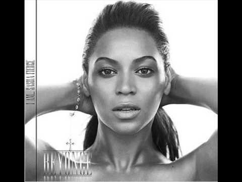 Diva beyonce with lyrics youtube - Beyonce diva lyrics ...