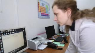 Рентгено-флуоресцентная спектрометрия и хроматография