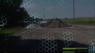 Crysis 4 Pre Relase 4K Teaser GTX 1080