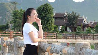 Khám phá Khu du lịch Tam Chúc - Hà Nam