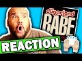 Sugarland ft. Taylor Swift - Babe [REACTION] Mp3