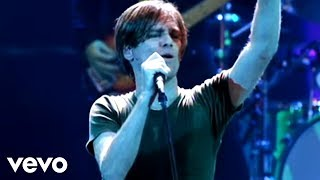 bryan adams everything i do live at wembley 1996