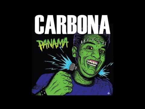 Carbona - Panama [2013] (Full Album)