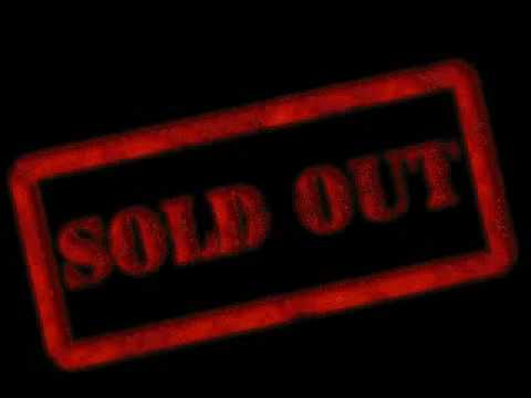 Scenic Route  SOLD OUT Album