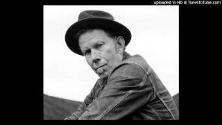 Tom Waits - Somewhere (from West Side Story)