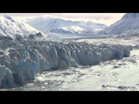 Silverton Mountain Guides Alaska Heli Glacier Views