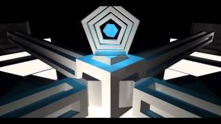 LNX - Shapeshifter