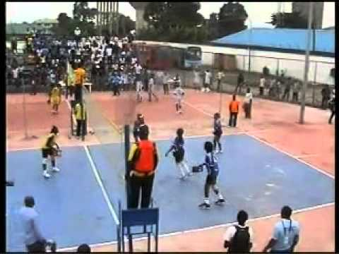 Abula Game - Official African Traditional Sport from Nigeria