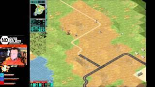 Mechcommander Gold Op 1 Mis 3 - MADCATZ!