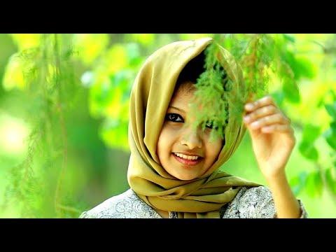 ഇതാണ് മോനെ പാട്ട് തകർത്തു വീഡിയോ   Eid Malhaar Vol 1  Thanseer koothuparamba New Album Songs 2017
