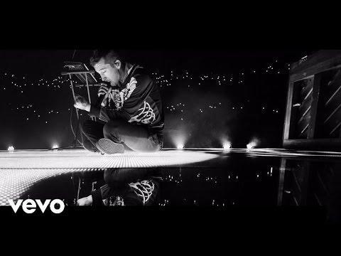 Twenty One Pilots: Hometown [MUSIC VIDEO]