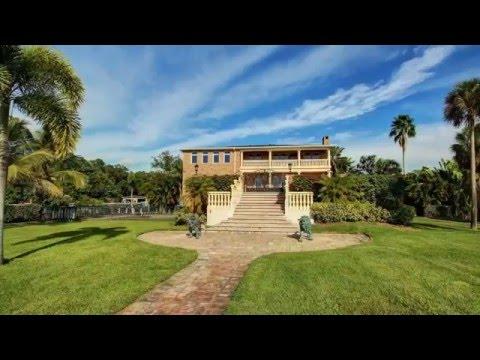 950 Park St. Estate for sale in St. Petersburg, FL