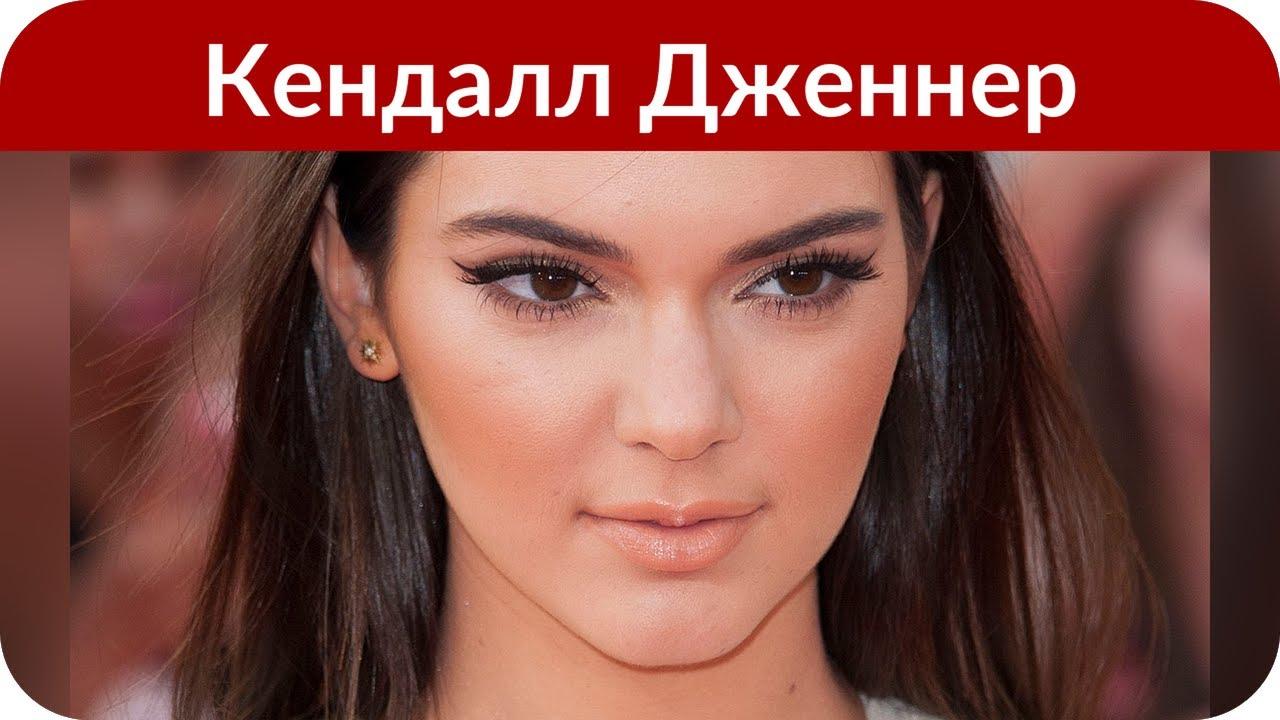 sisyastoy-krasivoy-negrityanskiy-tsellyulit-razdelsya-foto-enn-negri