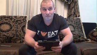 Косенко дал комментарии по его задержания в г.Запорожье
