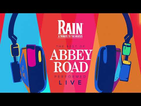 Rain - A Tribute to the Beatles - The Best of Abbey Road Live :30 TV Spot